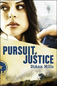 pursuit-justice