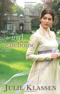 girl-gatehouse