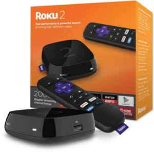 roku-2-in-the-box