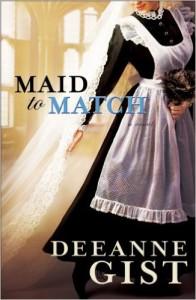 maid-to-match