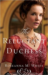 reluctant-duchess