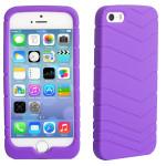 Agent18 iPhone 5 5S SE Velocity Case