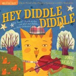 Indestructables: Hey Diddle Diddle