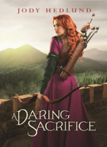 a-daring-sacrifice