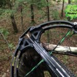 Barnett Outdoors Brotherhood Crossbow