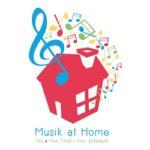 Musik At Home