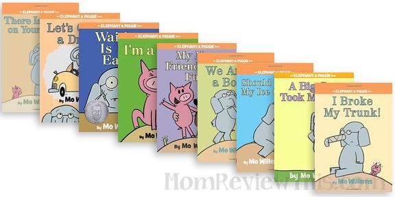 top-10-kids-books-2
