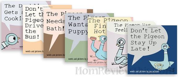 top-10-kids-books-3