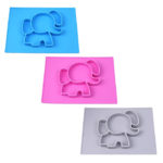 EllieMats - more than just a placemat + <b>Giveaway</b>