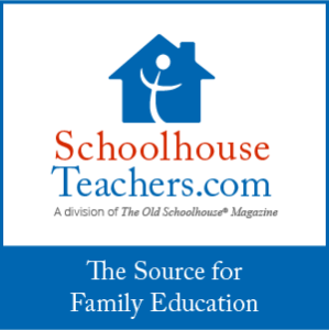 SchoolhouseTeachers.com - Resources for Homeschool