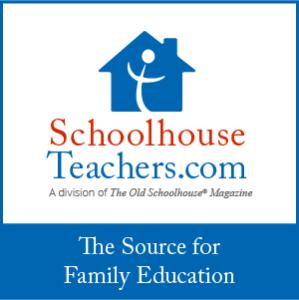 SchoolhouseTeachers.com – Resources for Homeschool