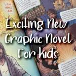 Covenant Kids Book 1
