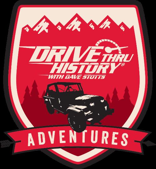Drive Thru History Adventures