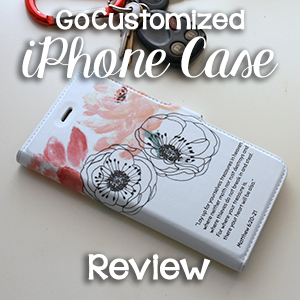 Personalized just for your gadget – GoCustomized